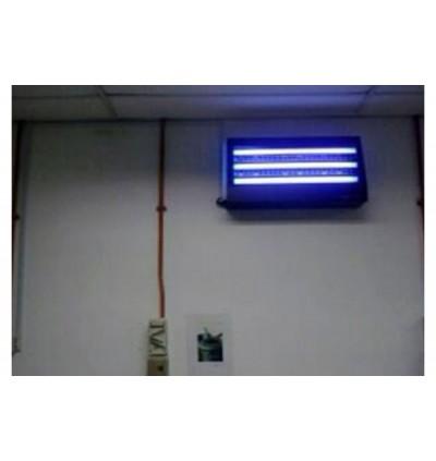Insect Light Trap - McQwin Komodo 90