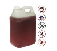 Bio Pine - Pine Disinfectant 10L