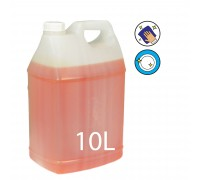 D-Kleen - Dish Washing Liquid 10L