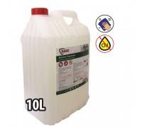 McQwin Basic Alkaline Degreaser - 10L