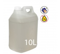 Max 18 – Alkaline Degreaser 10L