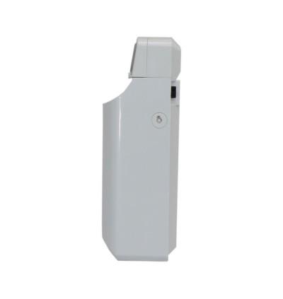 Air Freshener Dispenser - White Box