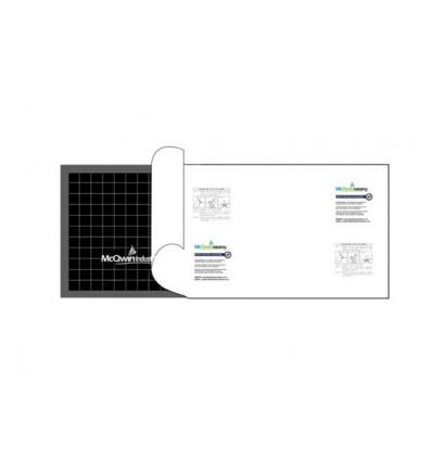 Sticky Glueboard x 6pcs - McQwin Komodo