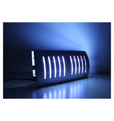 Insect Light Trap - McQwin Radiance 30