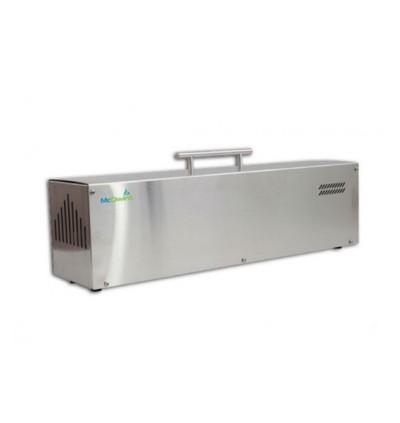 Air Sterilizer - Vigor 21 W