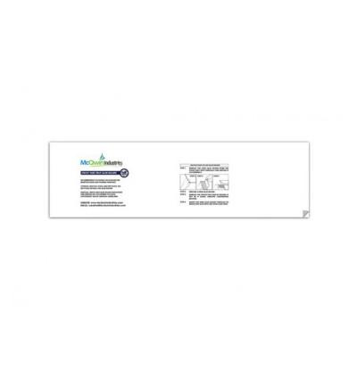 Sticky Glueboard x 6pcs - WAVE & RADIANCE