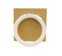 NEC - UV Black Light Tube 30w (Circular)