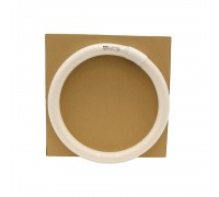 NEC - UV Black Light Tube 32w (Circular)