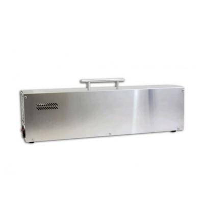 Air Sterilizer - Vigor 10 W