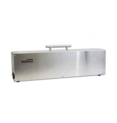 Air Sterilizer - Vigor 14 W