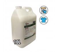 McQwin Basic Laundry Detergent - 10L