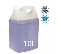 EMMA Laundry Detergent 10L