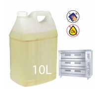 Oven Cleaner (Cookware Cleaner) - 10L