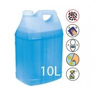 Deodorizer - Lavender 10L (EMMA)