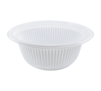 TA-GE WFD 75 475ML PP BOWL - 600PCS