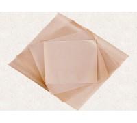 """Hawker Paper - D 11.5"""" x 12"""" - 700PCS"""