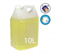 EMMA 848 D WASH - Dish Washing Liquid (YEW) 10L