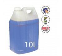 EMMA811 Multi Purpose Cleaner - 10L