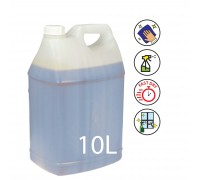 EMMA815 Glass Cleaner -10L