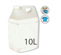 Fabric Softener - 10L (EMMA 851)
