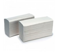 2 Ply N-Fold/Z-Fold/Multi Fold Hand Towel Tissue