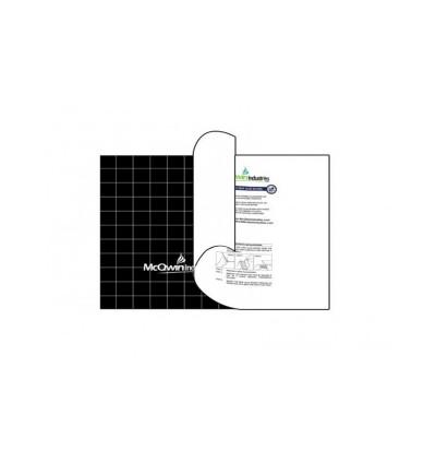 Sticky Glueboard x 12pcs - McQwin Mosclean IF1