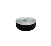Anti-Slip Tape Black - Outdoor Grade 50mm x 18m