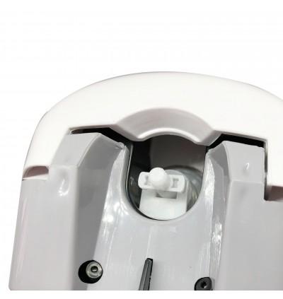 Auto Sensor Liquid Dispenser