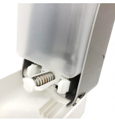 Liquid Soap Dispenser 1000ml